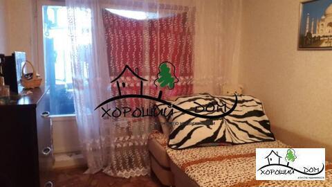 Продам 2-х комнатную квартиру в Андреевке дом 17 - Фото 2