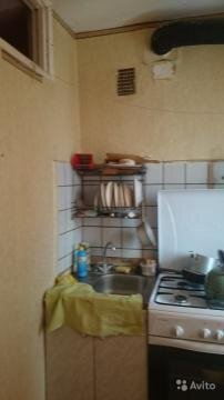 Продается 2-комн.кв. село Недельное, Малоярославецкий район - Фото 3