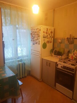 Продам однокомнатную квартиру рядом с Коломенским парком - Фото 4