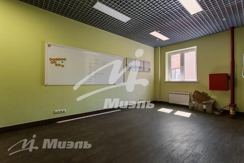 Сдам офис, город Москва - Фото 3