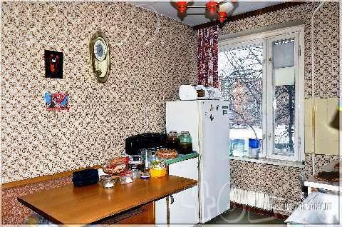 Продажа квартиры, м. Царицыно, Ул. Воронцовские Пруды - Фото 1