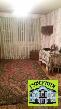 1 ком квартира г.Ликино-Дулево, ул.Коммунистическая, д. 52 - Фото 1