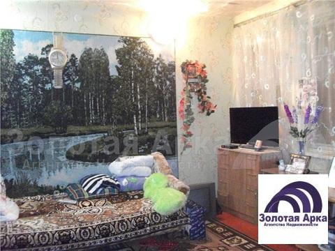 Продажа квартиры, Ахтырский, Абинский район, Образцовый пер. - Фото 1