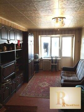 Квартира на третьем этаже - Фото 3