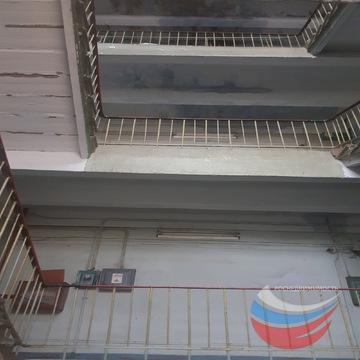 Производственный комплекс 13235 кв.м на участке 1, 3 га - Фото 5