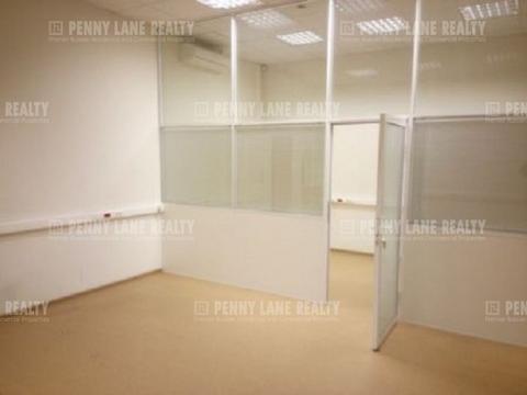 Продается офис в 2 мин. пешком от м. Рижская - Фото 4