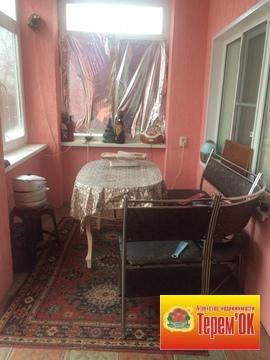 Продается дача район Волжанка - Фото 4