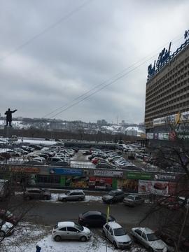 Продаю 3-х комнатную квартиру ул.Совнаркомовская 34 - Фото 1