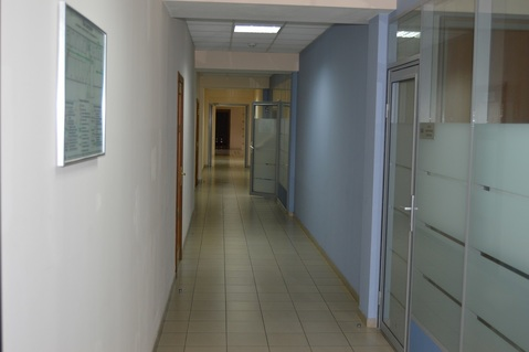 Аренда офиса 34,9 кв.м, район Черёмушки - Фото 4