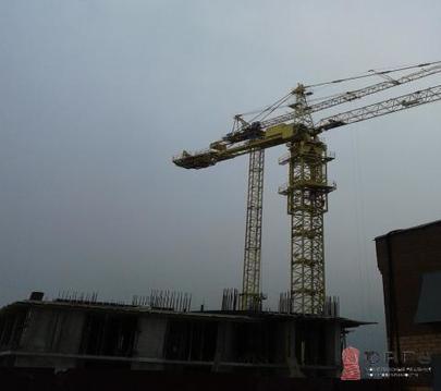 Продается 1 к.кв. г.Подольск, ул. Садовая д.3к1 - Фото 2