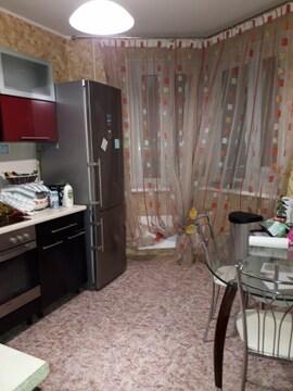 А51756: 2 квартира, Москва, м. Свиблово, Ясный проезд, д.114 - Фото 2
