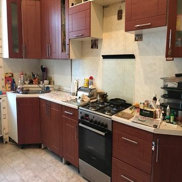 Сдам дом 70 кв.м. с участком 4 сотки в центре г.Чехов - Фото 1