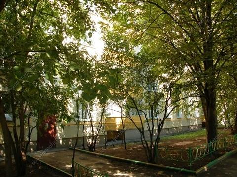 Продажа квартиры, м. Дмитровская, Ул. Хуторская 2-я - Фото 5