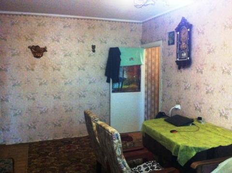 Двухкомнатная квартира вблизи г. Руза, п. Беляная гора, Рузское вдхр. - Фото 2