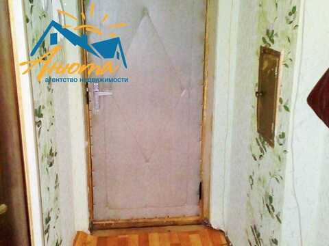 Аренда 2 комнатной квартиры в Обнинске проспект Ленина 74 - Фото 5
