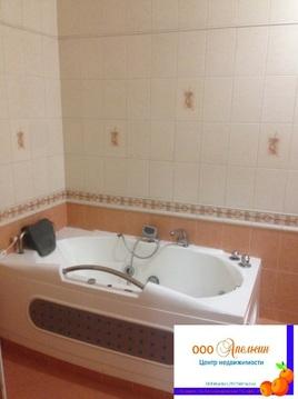 Продается 2-комнатная квартира, Центральный р-н - Фото 4