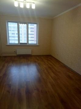 В доме 2009 год постройки продается 1 ком. квартира с хорошим ремонтом - Фото 4