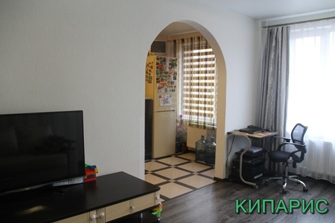 Продается 2-ая квартира, мкрн-н Молодежный, дом 3 - Фото 4