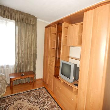 6 школа - четырех-комнатная квартира - Фото 4