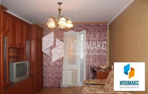 Сдается 1-комнатная квартира в д.Яковлевское - Фото 4
