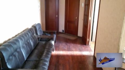 Спб, Народная ул.81, 2-х комнатная квартира - Фото 4