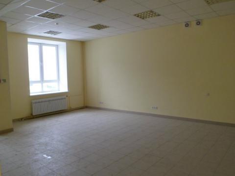 83 кв.м. Советская 3 - Фото 4