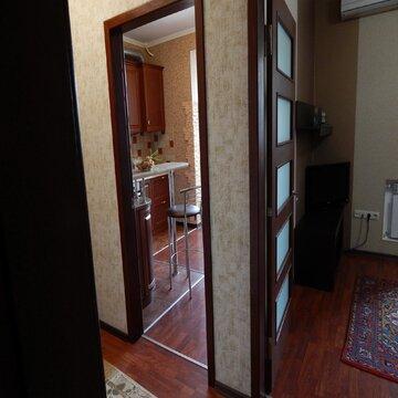 1 комнатная квартира в элитном доме, новострой. - Фото 2