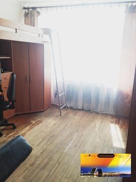 Хорошая Квартира в Кирпичном доме по Доступной цене - Фото 3