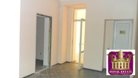 Сдам помещение 130 м2 в центре города - Фото 5