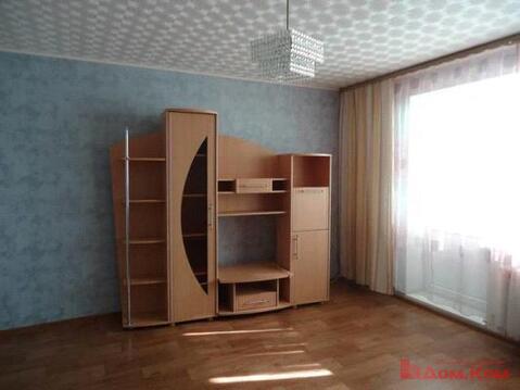 Аренда квартиры, Хабаровск, дос (Большой Аэродром) кв-л - Фото 2