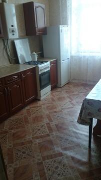 Продаю 2-комнатную квартиру в сталинском доме. - Фото 3