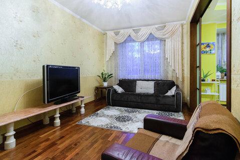 Продаю трехкомнатную квартиру в Дубровой роще (Угличская дом 21) - Фото 3