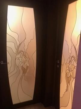 Свободная Продажа 3х комн.Квартиры 90 кв.м, 12/17 эт. г.Московский - Фото 4