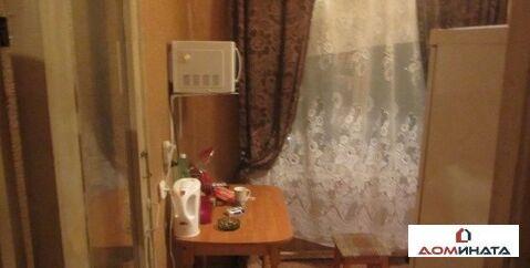Продажа квартиры, м. Московская, Новоизмайловский пр-кт. - Фото 1
