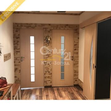 3-х комнатная квартира по ул. Маршала Савицкого, 32 - Фото 3