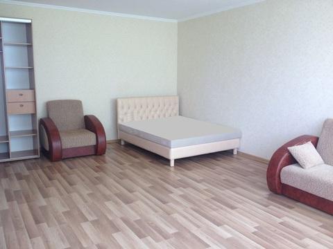 Сдается отличная однокомнатная квартира - Фото 1