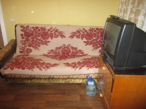 Сдам 2-комнатную квартиру, п.ст. Манихино, ул. Военно-Морская д.2 - Фото 5