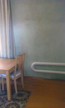 Продам дом в д.Бурмистрово, Искитимского района - Фото 3