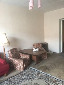 Продам: одна комната м2, м.Петровско-Разумовская - Фото 3