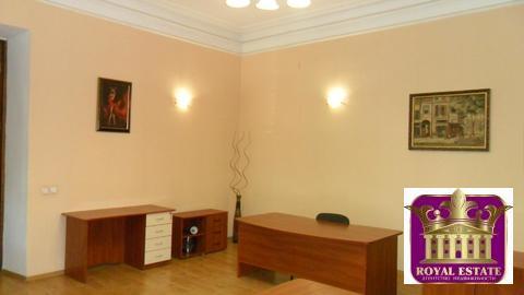 Сдам офисное помещение 63 м2 с отдельным входом на красной линии - Фото 4