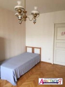 Продаем 3-к квартиру - Фото 3