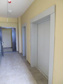 Продается однокомнатная квартира в микрорайоне Правобережье - Фото 5