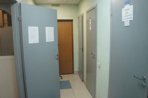 Офис 112 кв.м, проспект Ленина - Фото 4