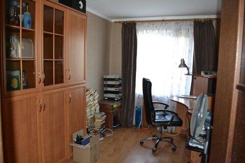 Пpoдам 4х комнатную квартиру ул.Полосухина - Фото 5