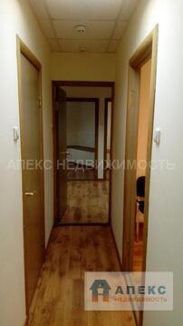 Аренда помещения пл. 50 м2 под офис, м. Тимирязевская в жилом доме в . - Фото 4