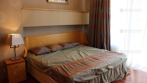 Апартаменты в Глицинии - Фото 4