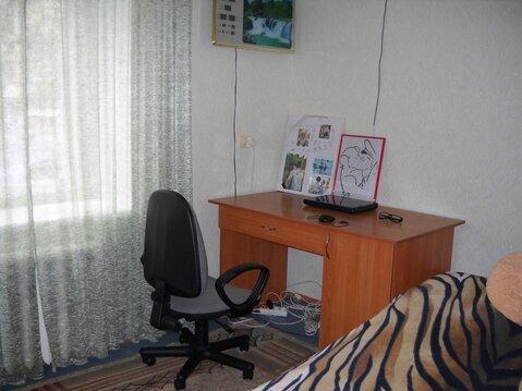 Продаю квартиру в центре Одессы Б. Арнаутская. - Фото 4