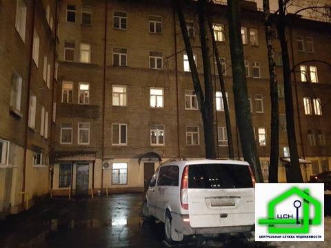 Продаю квартиру в Мытищах - Фото 3