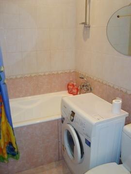 Квартира после Ремонта Смотрите фото - Фото 4
