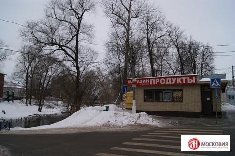 Продажа продуктового магазина - Фото 4